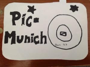 PiC Munich